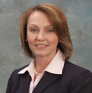 Kathy Warner