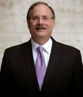Ross Peters again has been named an Illinois Leading Lawyer.