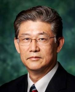 Yong Tao