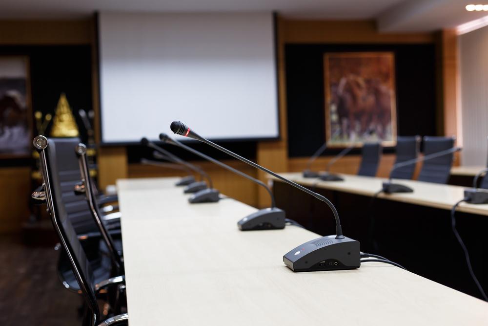 Meeting 07