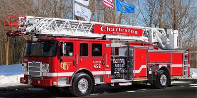 Medium charlestonfd