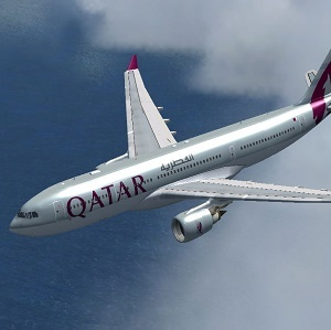 Since the 2006 partnership between Boeing and Qatar Airways, the airline became the first in the Middle East to fly a 787.