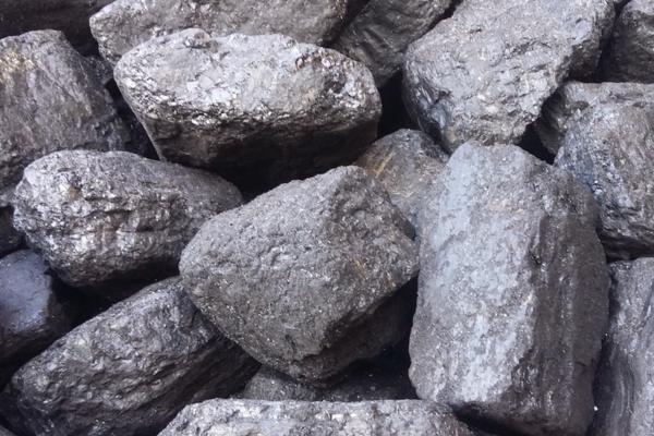 Large coal02