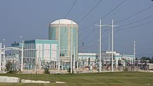 NRC proposes monetary penalty for Kewaunee Nuclear Power Plant