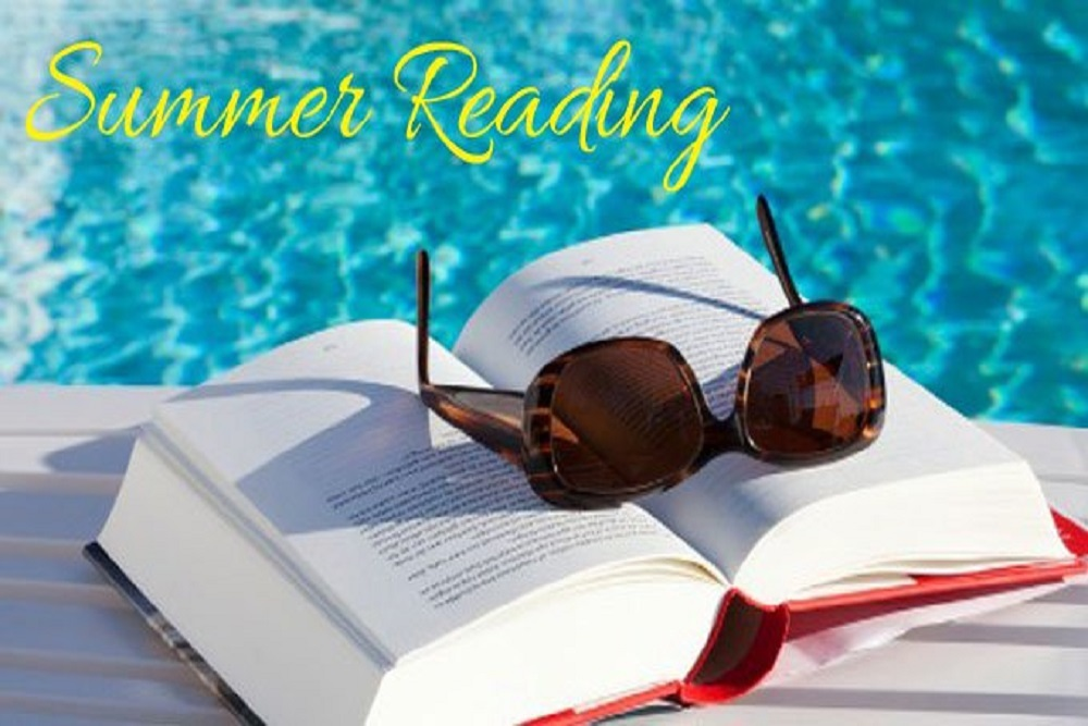 Readingsummer