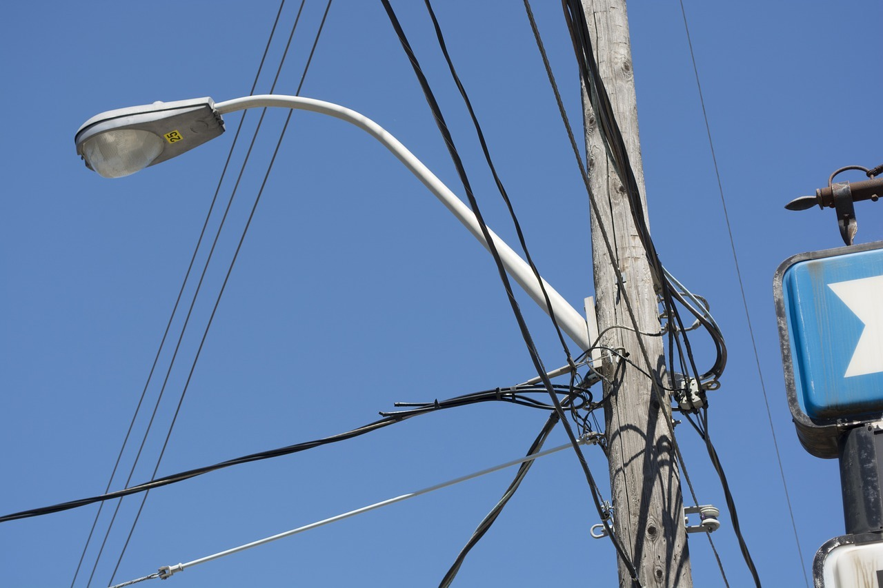Transitioning to LED streetlights has several direct benefits to the city and its taxpayers.