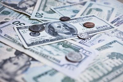 Medium money 05