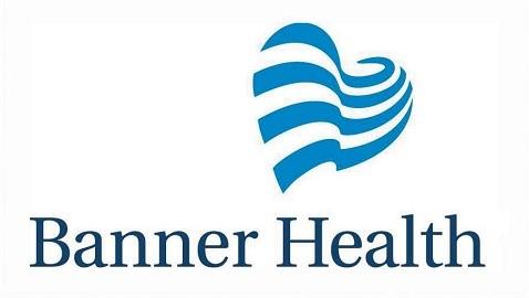 Banner Health welcomes Alexandra Morehouse as senior VP, chief marketing officer.