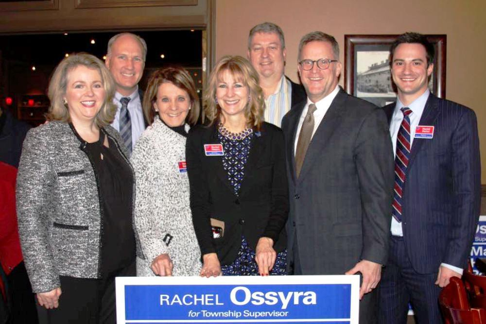 Ossyra urges Naperville to back low-tax platformc