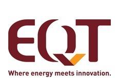 EQT Corporation names Toretti newest board member.