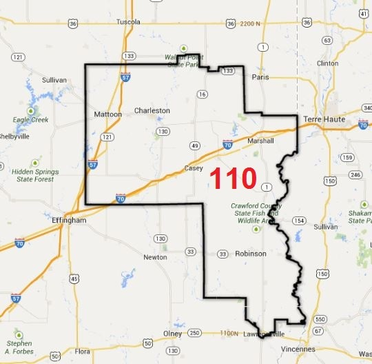 East Central Reporter on il general assembly district map, il government district map, mn legislature district map, il house district map, il senate district map, il county district map, il congressional district map,