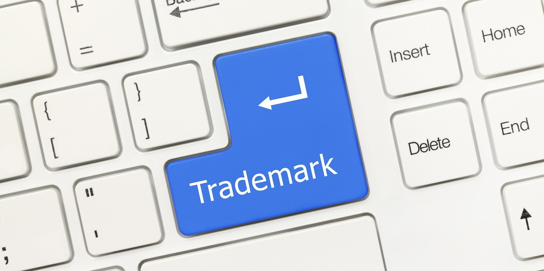 Trademark 08