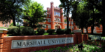 Woman says Marshall denied her degree because of sexual orientation