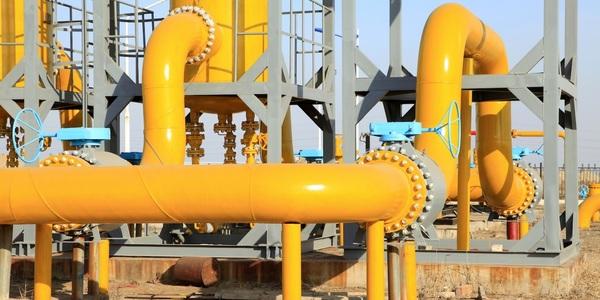 Large natural gas 04