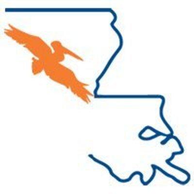 Major Louisiana Associations Nominate 5th Circuit Judges Louisiana