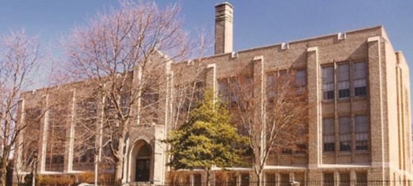 Large watsonschool