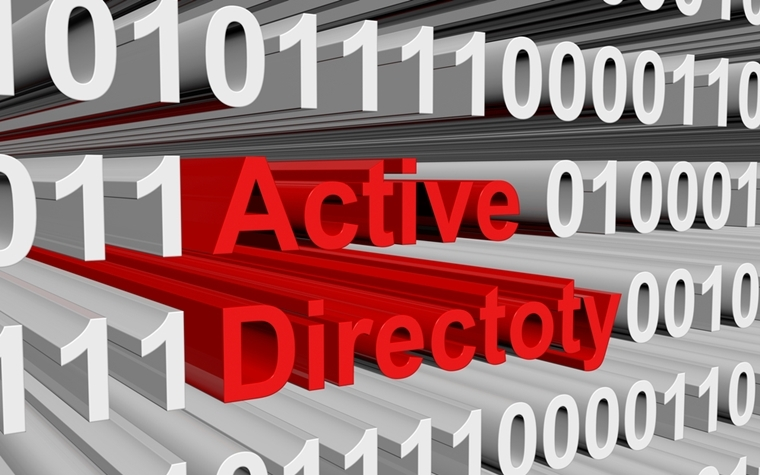 Compliance with new California directory update law may raise staffing levels