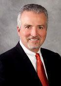 Charleston attorney Thomas V. Flaherty