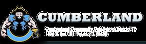 Medium cumberland300