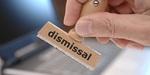 Wheeling man sues Monongalia Senior Citizens Inc. for wrongful termination