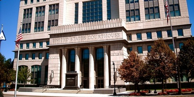 Medium fedcourthousecharleston