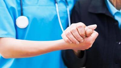 Medium healthcareworkers1200x675