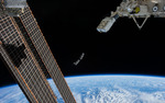 The Bradley University projects will be associated with CubeSat satellites.