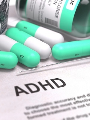 In 2015, methylphenidate accounted for approximately 19.7 million prescriptions and $4.2 billion in sales in the ADHD market.