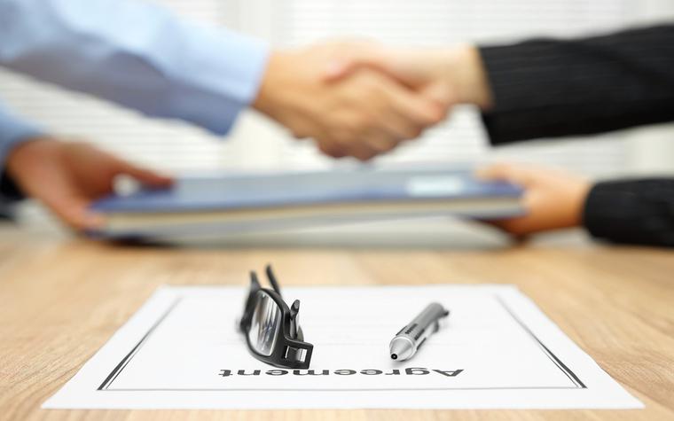 DAMAC Properties earns ISO 5001 certification