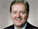 Superior court president judge john t. bender