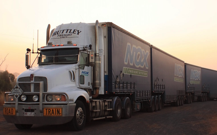 The American Trucking Associations (ATA) group is seeking changes to the Compliance, Safety, and Accountability (CSA) system.