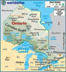 Second farm confirms avian influenza in Ontario