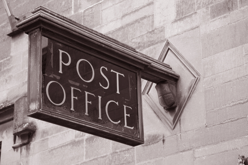 The city of Jacksonville Heritage Cultural Center Board will meet at 5:15 p.m. Sept. 6 to receive a report on the old Post Office.