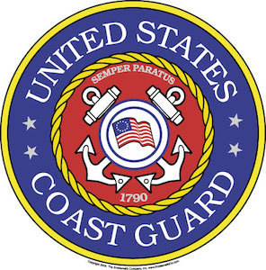 Coast Guard seeks CBRNE management and program analyst.