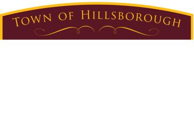 Medium town of hillsborough