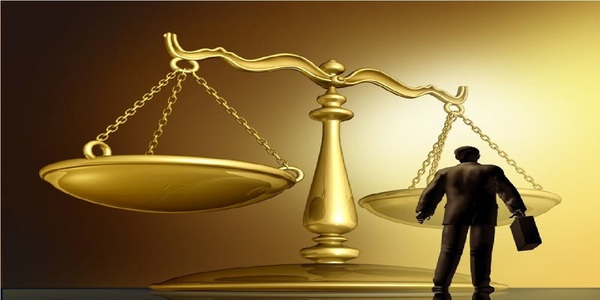 Large lawyerinkilleentx zpsd1b82ab5