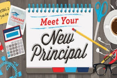 Medium principal