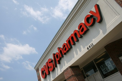 CVS wins motion to dismiss SPF complaint