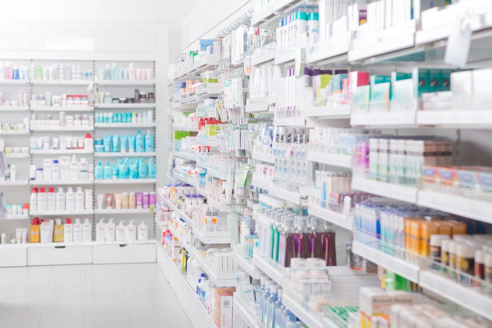 Arizona Approves National Healthcareer Association Pharmacy
