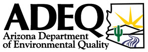 ADEQ offers free stormwater pollution prevention plan template for permit holders