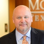 Former Mostyn client will keep new counsel; counsel represented Mostyn in client's malpractice suit