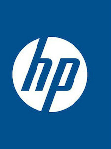 Medium hewlettpackard