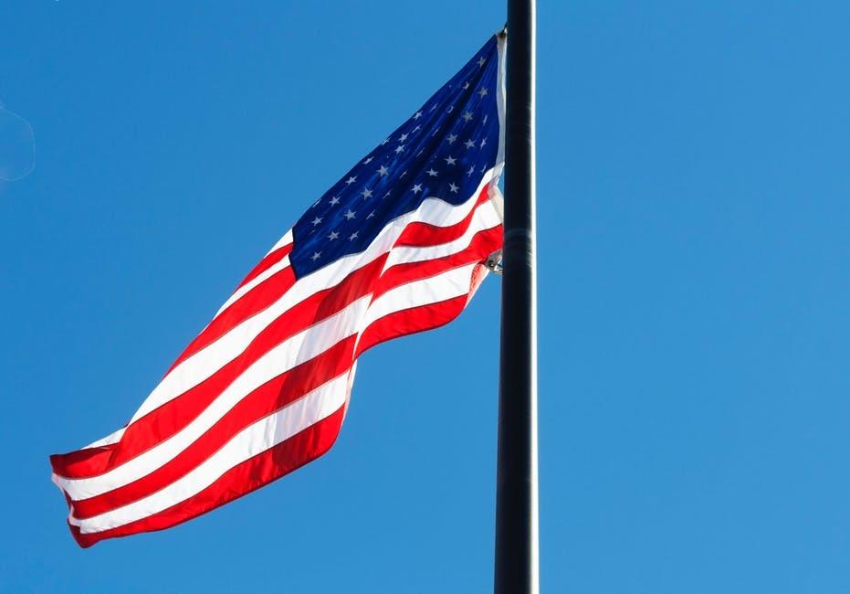 Martha McSally began her National Anthem tour on Oct. 20.