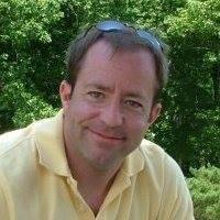 Andrew Freiheit is Chief of Staff to House GOP Leader Jim Durkin.