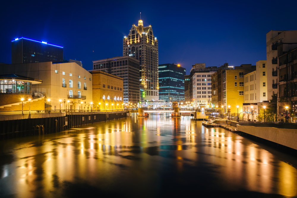 Based in Milwaukee, the HRIS administrator will perform tasks such as providing audit assistance.