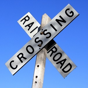 The Arizona Commission Corporation has approved upgrades to the BNSF high-traffic railroad crossing in El Mirage.
