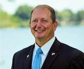 Tom Weber