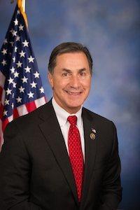 Rep. Gary Palmer (R-AL)
