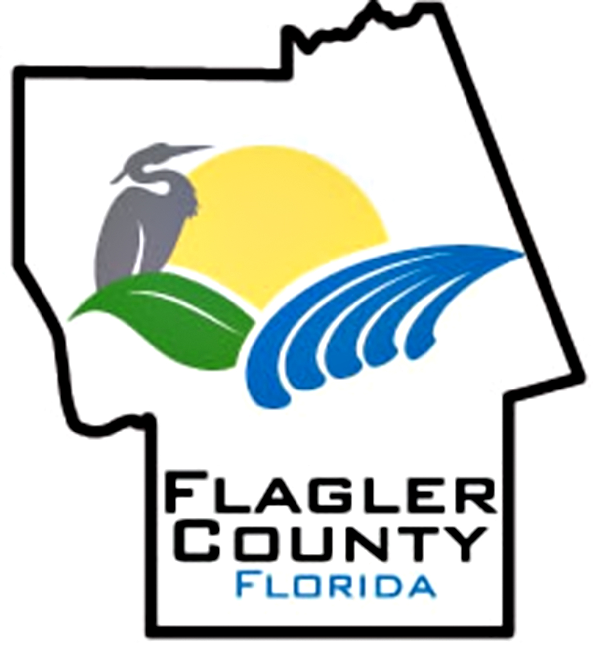 flagler county middle eastern singles The intracoastal waterway runs just in from the coast in eastern flagler county and and middle schools 7th and 8th flagler county flagler county.