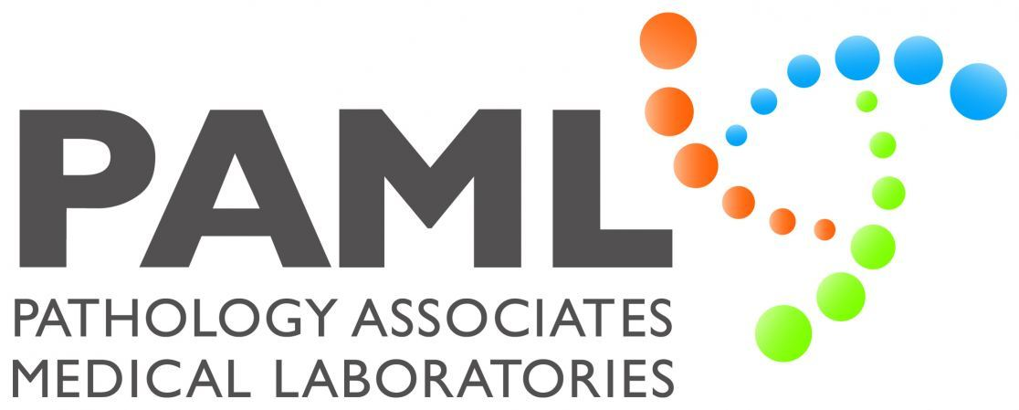 PAML and Axela partner for diseases preventable with vaccines